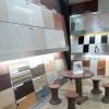 Gallery 13 (0005)