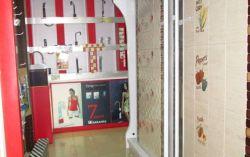 Gallery 15 (0007)