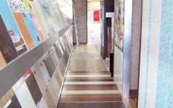 Gallery 19 (0011)