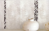 Cotto Tile / Mosaic